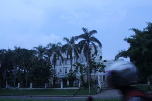 Yayasan Musik Jakarta 05