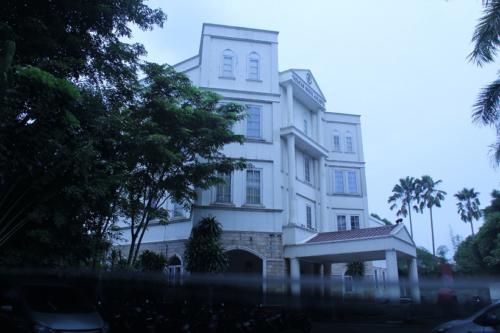Yayasan Musik Jakarta 17