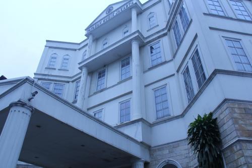 Yayasan Musik Jakarta 27